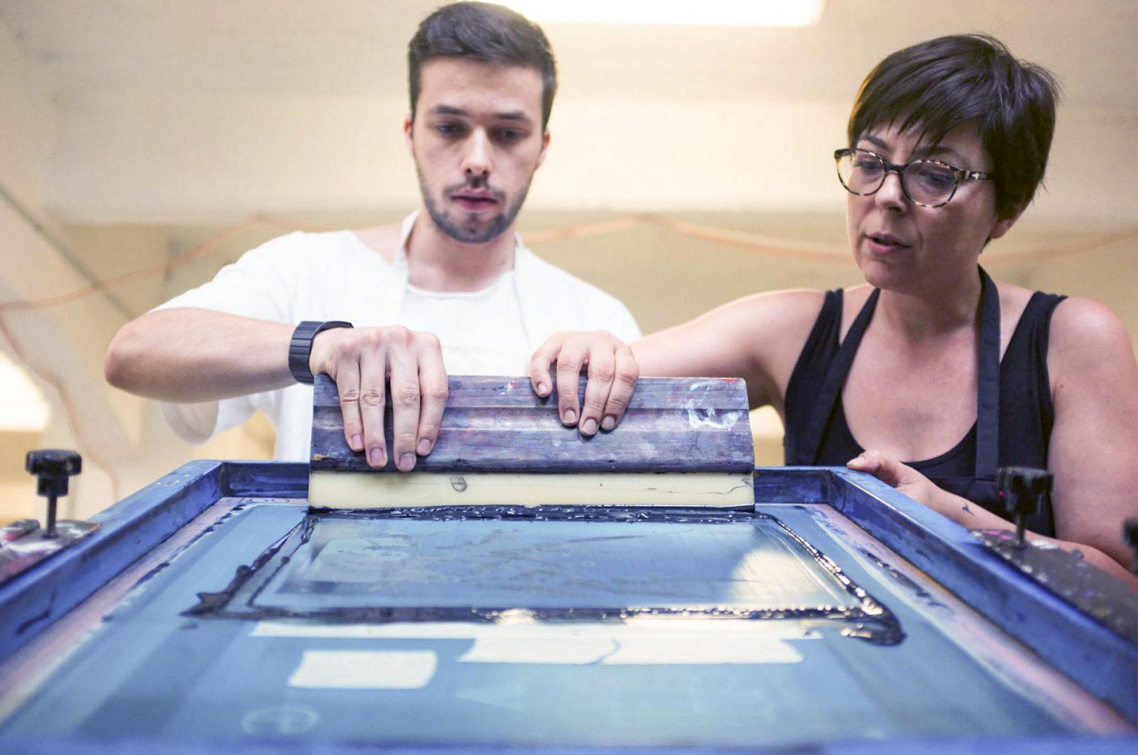 Print Club Torino